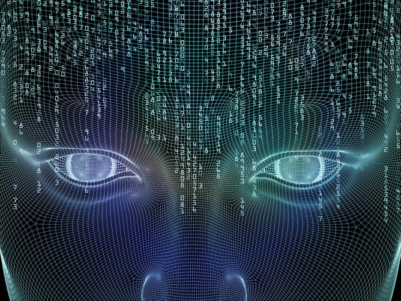 Top 10 incidente cand Inteligenta Artificiala Socheaza