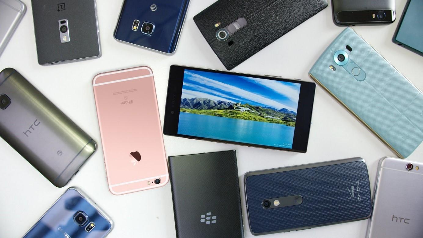 Top 10 lucruri pe care nu le Stiai despre Smartphone