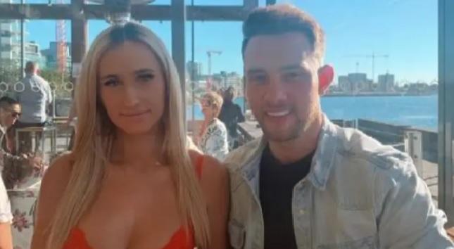 Un cuplu australian a renuntat la scoala si acum detine o companie de milioane de dolari!
