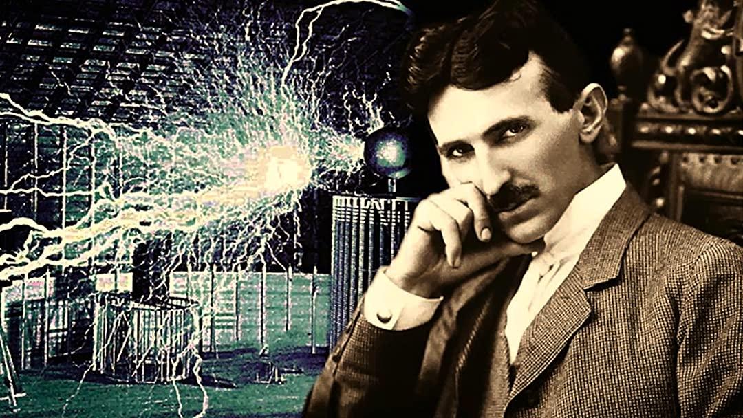 Previziunile exacte ale lui Nikola Tesla care s-au dovedit a fi adevărate
