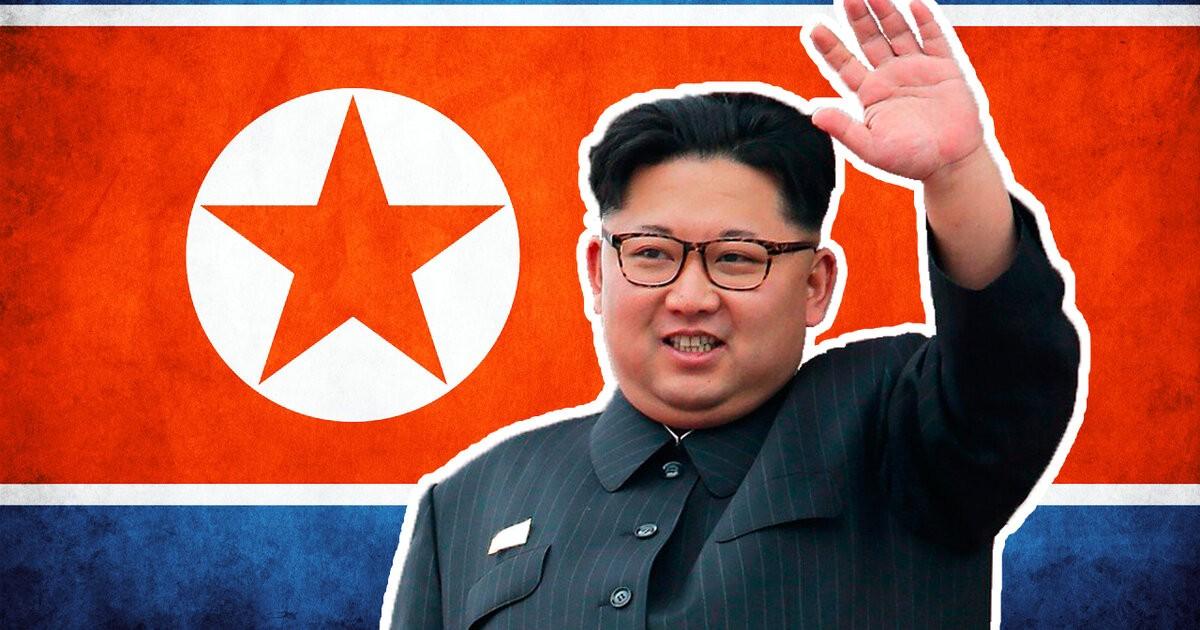 Fapte ciudate despre Coreea de Nord